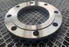 DIN2502 stainless steel forging pipe flange fitting CDPL057