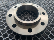 DIN JIS BS ANSI ASME JIS GOST EN forged slip-on flange CDSO040